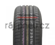 NEXEN N BLUE XL 195/65 R15 95H