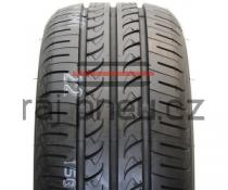 YOKOHAMA BLUEARTH AE-01 XL 215/60 R16 99H
