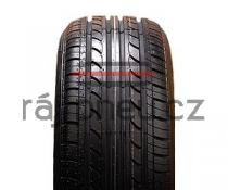 DOUBLE STAR DS806 225/60 R16 98W