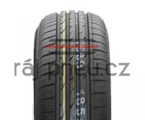 NEXEN N BLUE HD+ 195/65 R15 91V