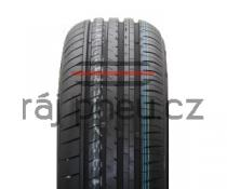 ATLAS GREEN XL 215/60 R16 99V
