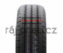 ATLAS C GREEN VAN 215/65 R16 109R