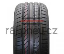 ATLAS SPORTGREEN 245/70 R16 107H