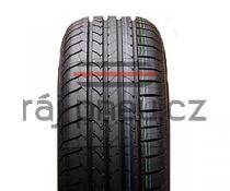 GOODYEAR EFFICIENTGRIP ULRR 215/50 R17 91V