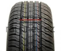 SUPERIA RS200 XL 175/65 R14 86T