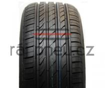 DELINTE DH2 175/60 R14 79T