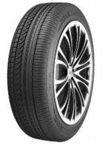 Nankang AS-1 165/45 R17 75V XL