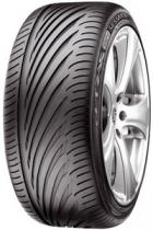 Vredestein ULTRAC SESSANTA 215/40 ZR17 87Y XL