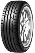 Maxxis MA VS 01 205/40 ZR17 84W XL