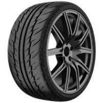 Federal 595 EVO 195/40 ZR17 81W XL