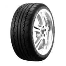 Federal 595 EVO 205/40 ZR17 84Y XL