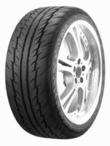Federal 595 EVO 225/45 ZR17 94Y XL