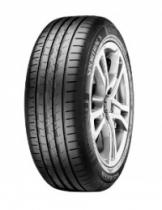 Vredestein SPORTRAC 5 175/60 R14 79H