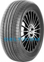 Federal FORMOZA FD2 215/45 ZR17 91W XL