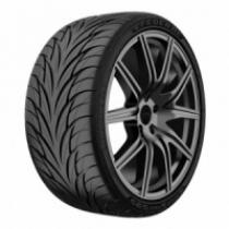 Federal SS-595 205/50 ZR17 93W XL