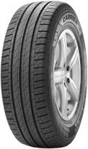 Pirelli Carrier 195/65 R15 95T XL