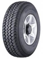 General Euro Van 175/75 R16C 101/99N Made in EU