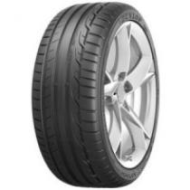 Dunlop SP MAXX RT 255/45 R18 99Y