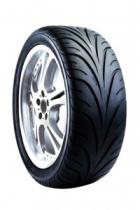 Federal 595 RS-R (SEMI-SLICK) 235/45 R17 94W