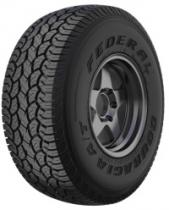Federal COURAGIA AT 265/70 R17 121Q