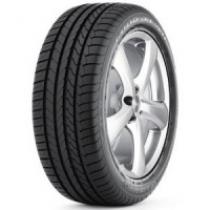 Goodyear EFFI. GRIP ROF XL 245/45 R19 102Y