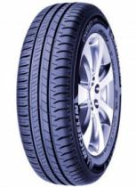 Michelin EN SAVER + 195/65 R15 91H
