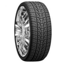 Nexen ROADIAN HP 295/40 R20 106V