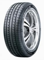 Silverstone SYNERGY M5 205/65 R15 96H