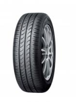 Yokohama BLUEARTH-A 215/55 R16 93V