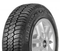 Insa Turbo Greenline 185/70 R14 88T