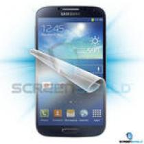 Screenshield pro Samsung Galaxy S4