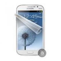 ScreenShield pro Samsung Galaxy Grand Duos