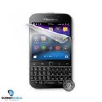 ScreenShield pro Blackberry Classic SQC100