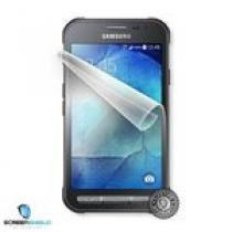 Screenshield pro Samsung Galaxy Xcover 3
