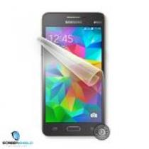 Screenshield pro Samsung Galaxy Grand Prime