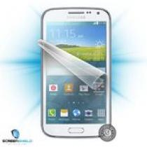 Screenshield pro Samsung Galaxy K zoom