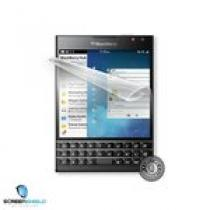 Screenshield pro Blackberry Passport SQW100-1