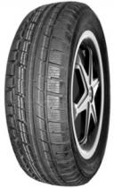 Star Performer -1 235/60 R18 107V XL