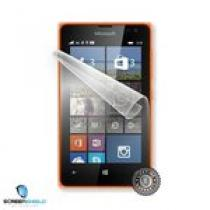 Screenshield pro Nokia Lumia 532