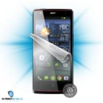 Screenshield pro Acer Liquid E3