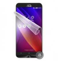 Screenshield ASUS Zenfone 2 ZE551ML