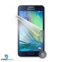 ScreenShield pro Samsung Galaxy A3