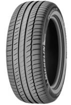 Michelin PRIMACY HP 255/45 R18 99Y