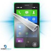 Screenshield pro Nokia Lumia XL