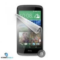 Screenshield pro HTC Desire 526G