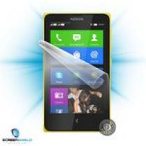 Screenshield pro Nokia Lumia X