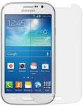 Odzu pro Samsung Galaxy Grand Neo Plus