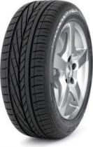 Goodyear Excellence 225/40 ZR18 92W XL