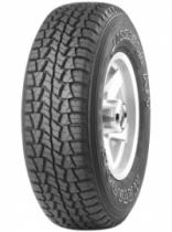 Matador MP71 IZZARDA 205 R16C 110/108T