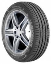 Michelin PRIMACY 3 225/45 R17 94W XL FSL
